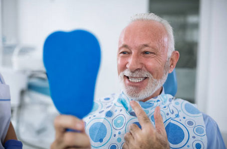 General and Cosmetic Dentistry for All Ages