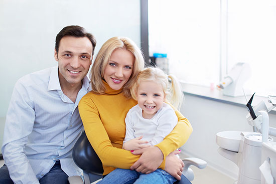 Family Dentist in Covington, GA - Newton Drive Family Dentistry